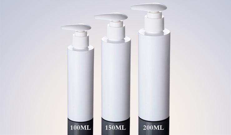 100ml-150ml-200ml-white-pet-plastic-square-shoulder-bottle-with-lotion-pump.jpg