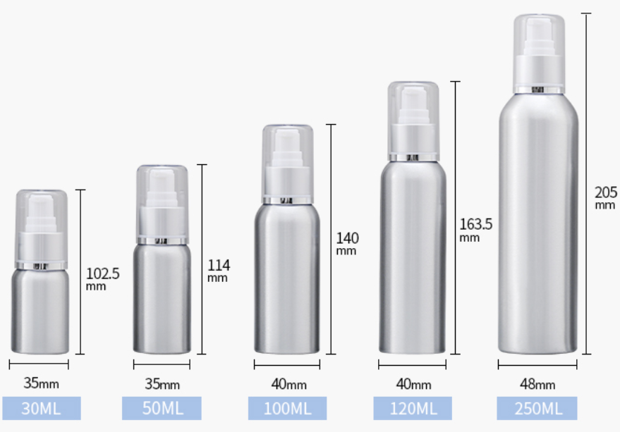 aluminium-bottle-sizes.png