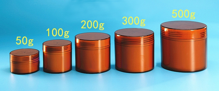 amber-ps-plastic-double-wall-jar-with-amber-lid-cosmetic-cream-face-mask-packaging.jpg