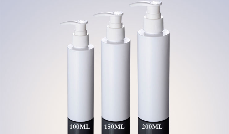 white-plastic-square-shoulder-bottle-with-lotion-pump-high-quality-skincare-packaging.jpg