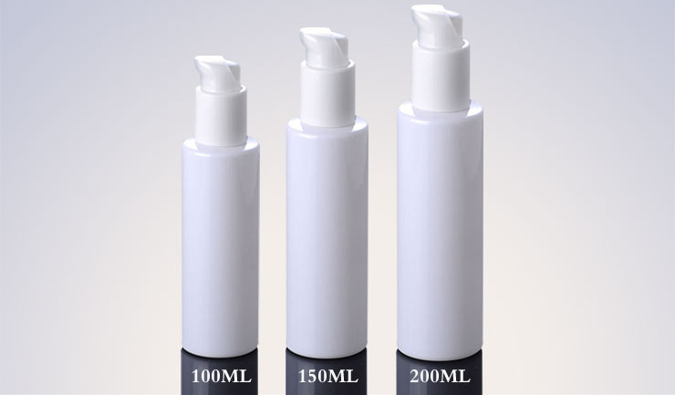 white-plastic-square-shoulder-bottle-with-treatment-pump-and-lock-high-quality-skincare-packaging.jpg