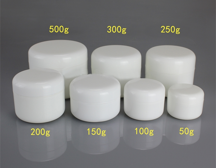 white-pp-plastic-jars-50g-100g-150g-200g-250g-300g-500g-double-wall.-body-scrub-skincare-cosmetics-cream-moisturiser-packaging.jpg
