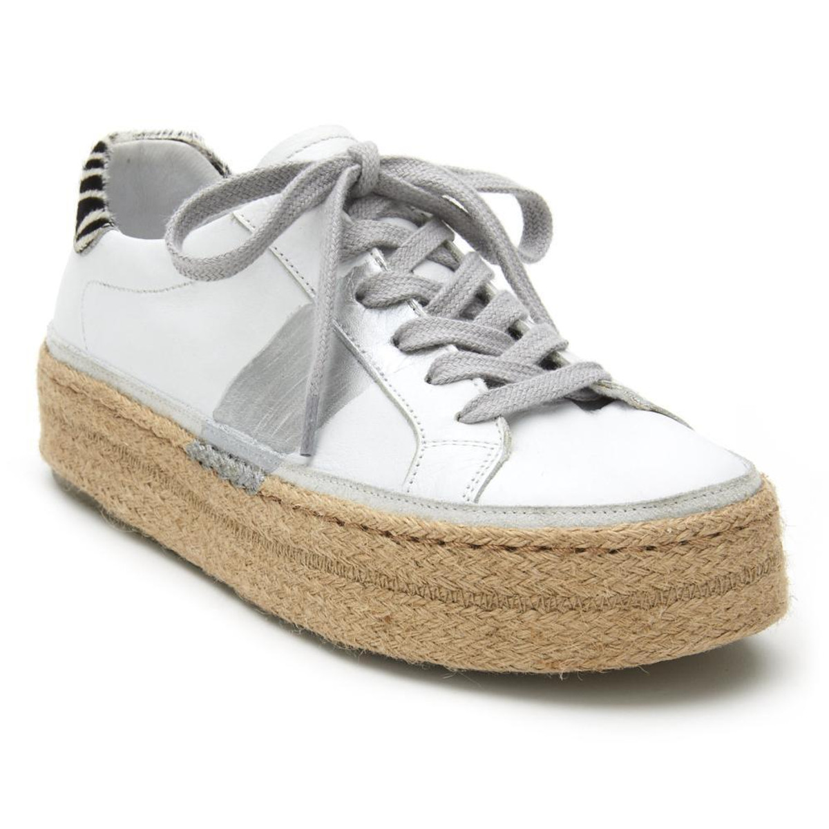 MATISSE IT GIRL SNEAKER