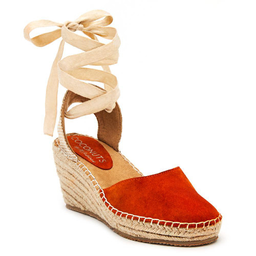 MATISSE FIREFLY WEDGE