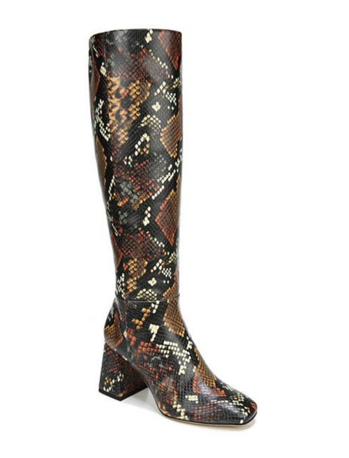 CIRCUS BY SAM EDELMAN KARINA KNEE HIGH BOOTS