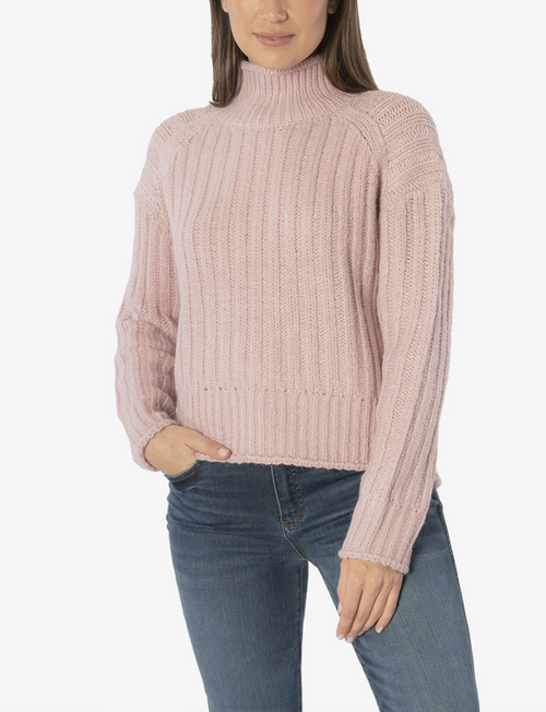 KUT LEONA SWEATER