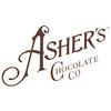 Asher's Chocolate
