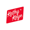Kathy Kaye