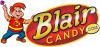 Blair Candy