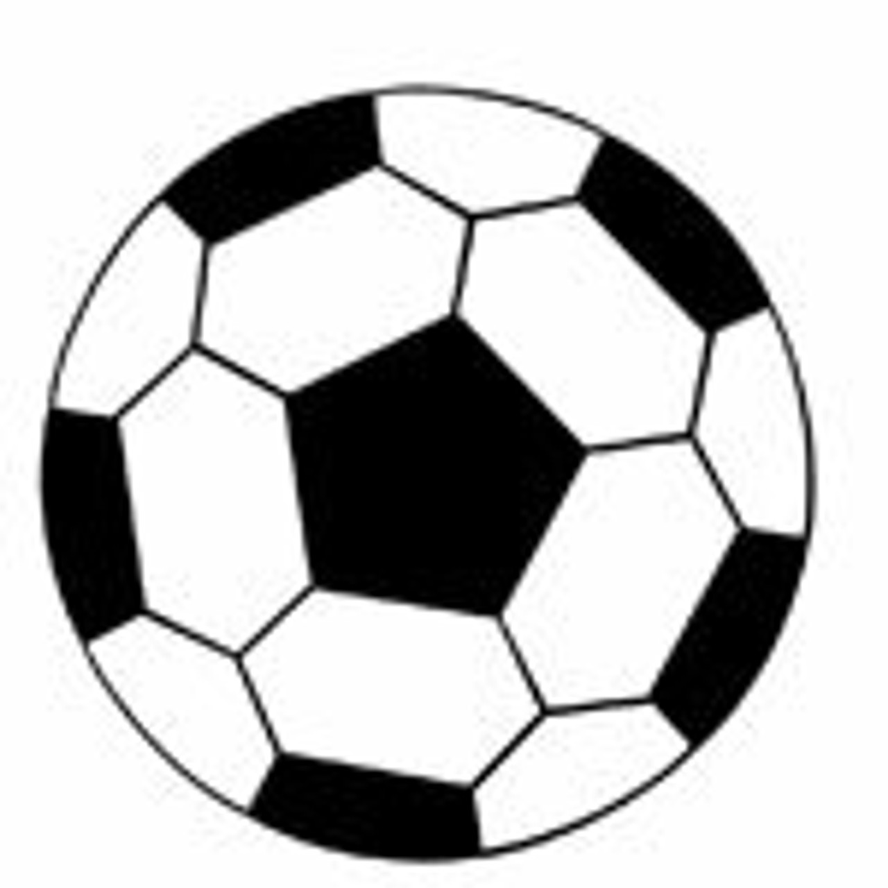 SOCCER CANDY