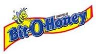Bit O Honey