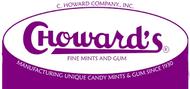 C Howard's