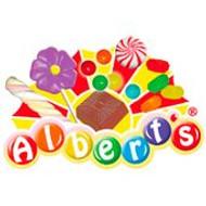 Alberts & Son