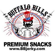 Buffalo Bill's