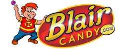 Blair Candy Company