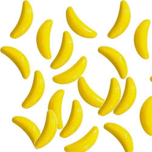 Bananarama Candies 24oz Bag