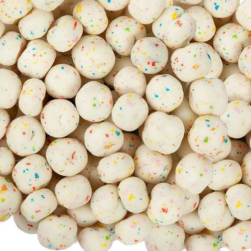Birthday Cake Cookie Dough Bites 10lb