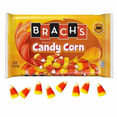 Brach's Candy Corn 11oz Bag