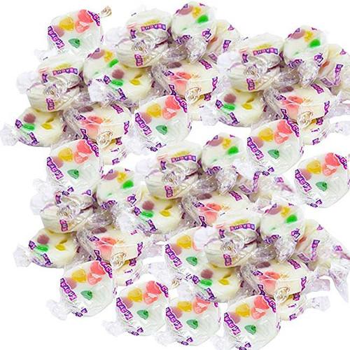Brach's Jelly Bean Nougats 8lb Bag