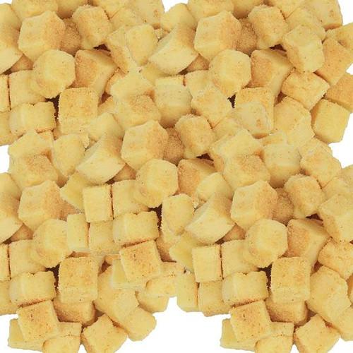 Cheesecake Pieces 10lb Bulk