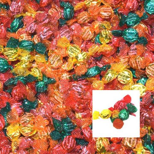 Go Lightly Sugar Free Assorted Hard Candy 5lb Bag