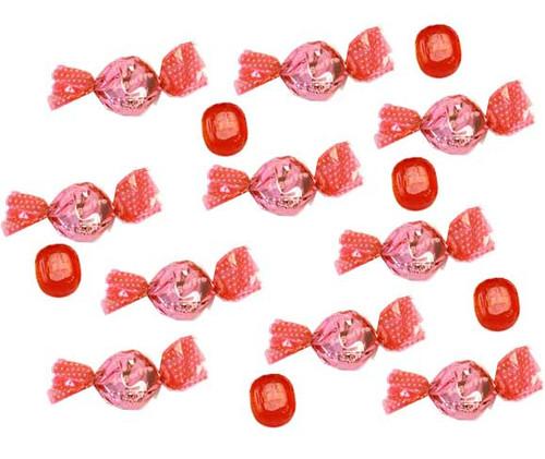 Go Lightly Sugar Free Cinnamon Candy 24oz bag