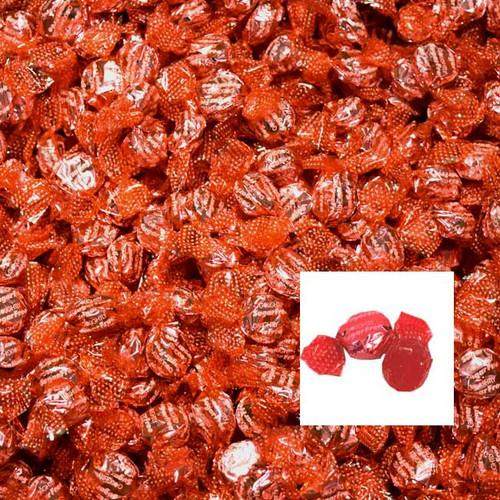 Go Lightly Sugar Free Cinnamon Candy 5lb Bag