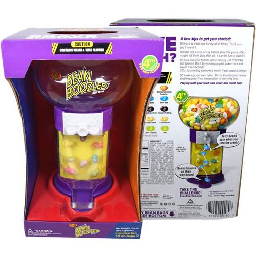 Jelly Belly Jelly Bean Boozled Dispenser