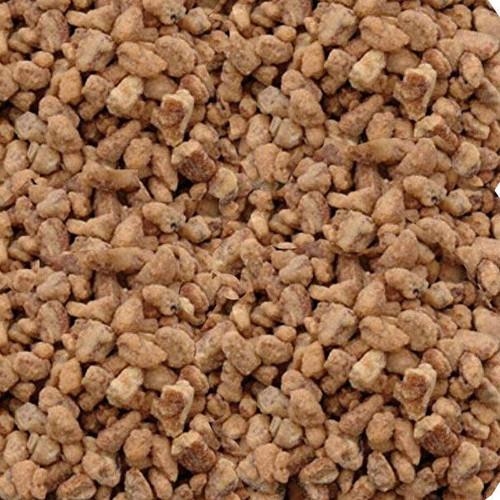 Praline Pecan Pieces Medium 5lb Bulk