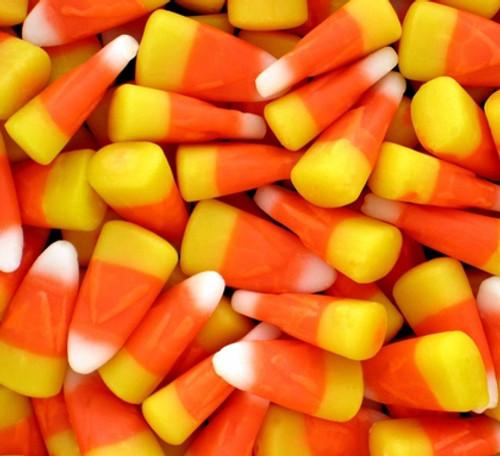 Candy Corn 2.5lb. Bag