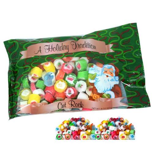 Primrose Cut Rock Candy 8oz Bag