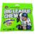 Big League Chew Shredded Bubble Gum  12ct - Sour Apple