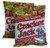 Cracker Jacks 24ct