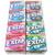 Extra Sugarfree Gum Slim Pack  10pk - Choose Flavor