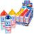 Icee Spray Candy 12ct