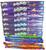 Laffy Taffy Rope 24ct Choose Flavor