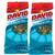 David Sunflower Seeds 12ct - Ranch