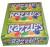 Razzles 24ct Nostalgic Candy - Sour