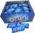 Razzles 240ct  Mini Packs