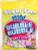 Sugar Free Dubble Bubble Bubble Gum 3.25oz Bag
