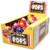Tootsie Pop Lollipops By Tootsie Roll