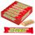 Zagnut Candy Bar 18ct