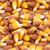 Candy Corn Caramel 30lb Box