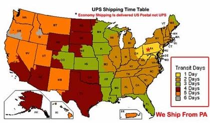 ups-shipping-time-table-return-info-52.jpg