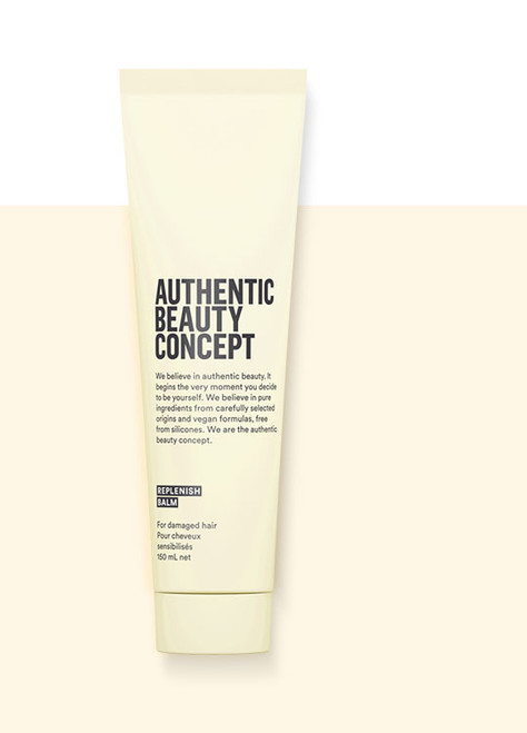 Authentic Beauty Concept Replenish Balm