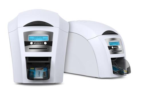 Magicard Enduro 3E Uno ID Card Printer