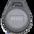 HID ProxKey II Proximity Access Key Fob - 1346 (Qty. 100)