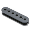 Humbucker Screw Side Bobbin 52mm(ABS)