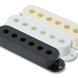 """Stratocaster® Single Cover Nallow spacing 1.967""""(50.0mm)"""