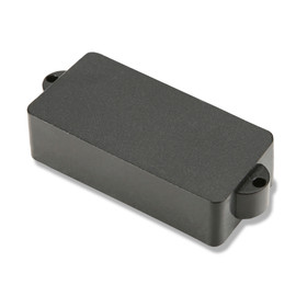 EMG style Precision Bass Pickup Cover